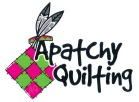 Apatchy-Quilting-Logo