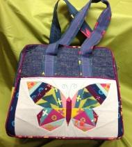 Bec's brilliant bag