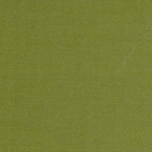 Cotton couture sc5333_olive