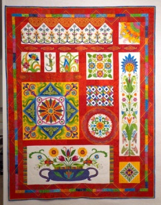 fiesta-mexico-001-blog Ta-da! Block of the Month Revealed!