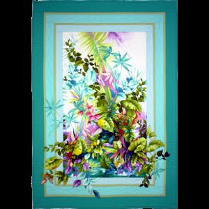 paradise_island_quilt_2