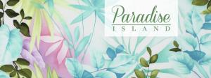 paradiseisland Paradise Found
