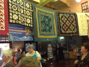 image7 Maryborough Show