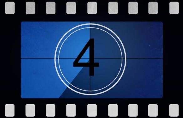 Countdown-4-1240-620x400
