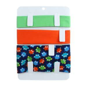fq014 9 .... Sew You're Organised?