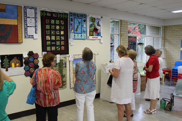 img_0024 Top Quilting Tips No. 2 - A Class Act