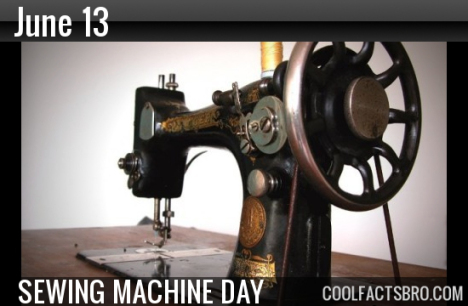 june-13th-is-sewing-machine-day