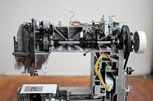 machinerepairs