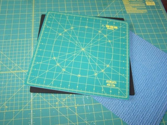 quilting-pictures-006
