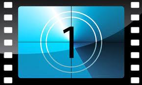 countdown 1 again