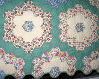 image5 I Hate Hexies!