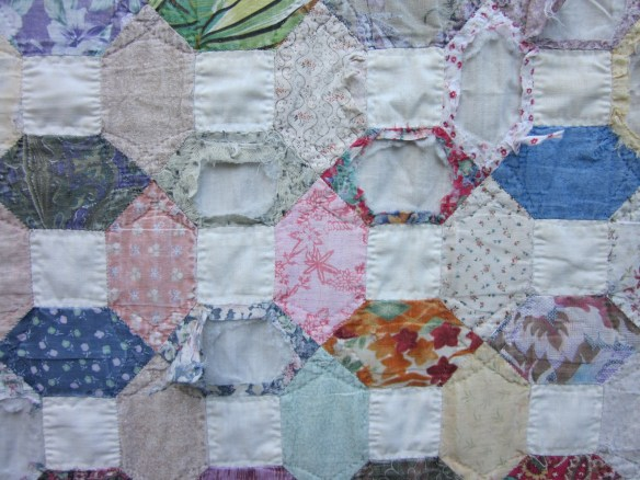 old quilts blog 016