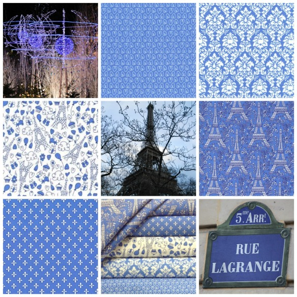 picmonkey-collage1 Finally Facebook!