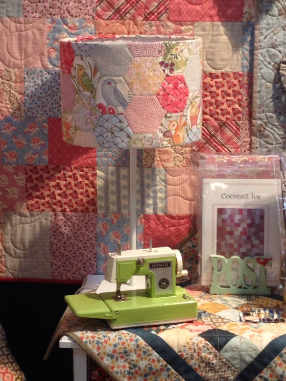 image106 The Top 5 Quilting Trends