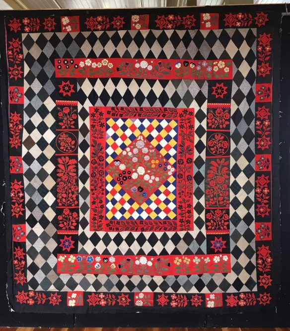 image80-e1462164955786 Best of the Best quilts in Melbourne