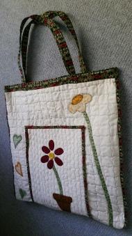 Janes bag side 1