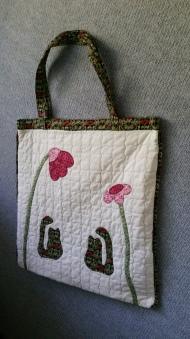 Janes bag side 2