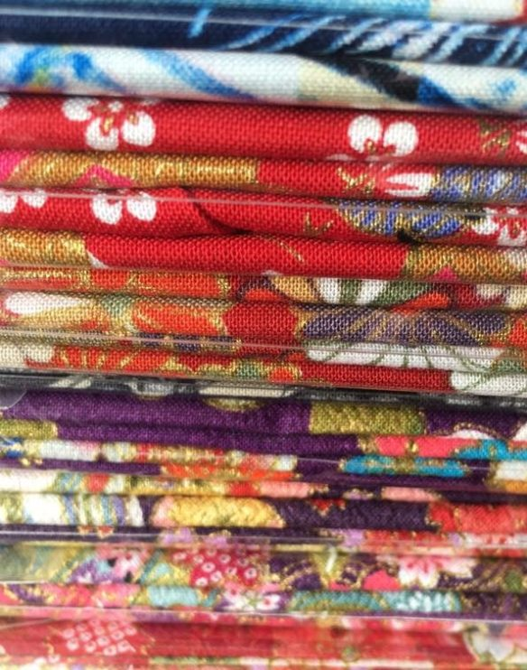 15726449_1528809973799765_6744005341159356460_n-e1485227256931 The Perfect Quilter