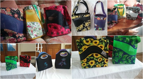 clares-bag-collage